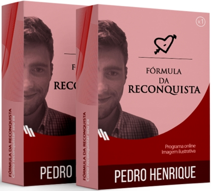 Download Fórmula da Reconquista