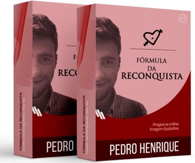Fórmula da Reconquista funciona