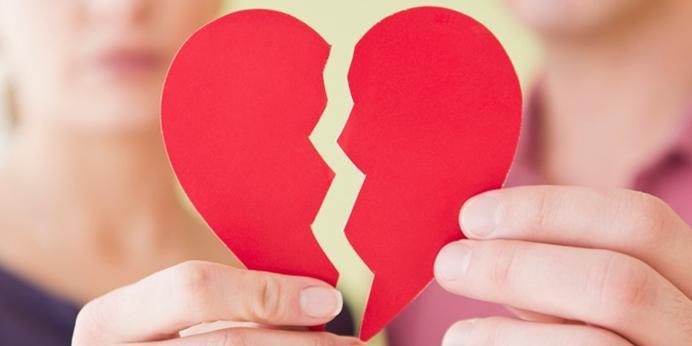 Como reconquistar um grande amor - Pedro Henrique