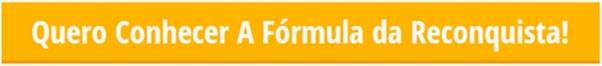 Comprar Fórmula da Reconquiste