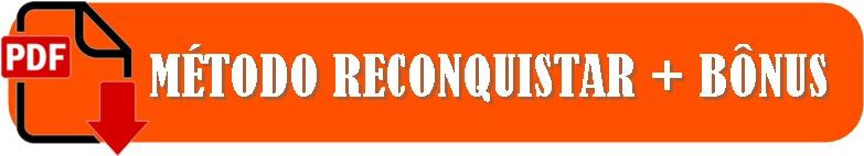 Download do PDF Método da Reconquista