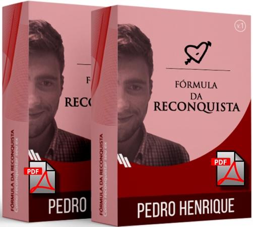 PDF Fórmula da Reconquista