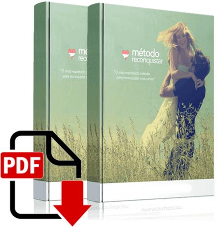 PDF Método Reconquistar