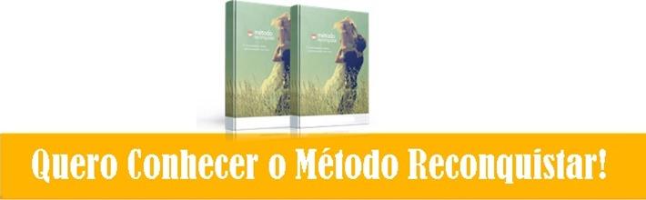 Reconquista - Francisco Martins