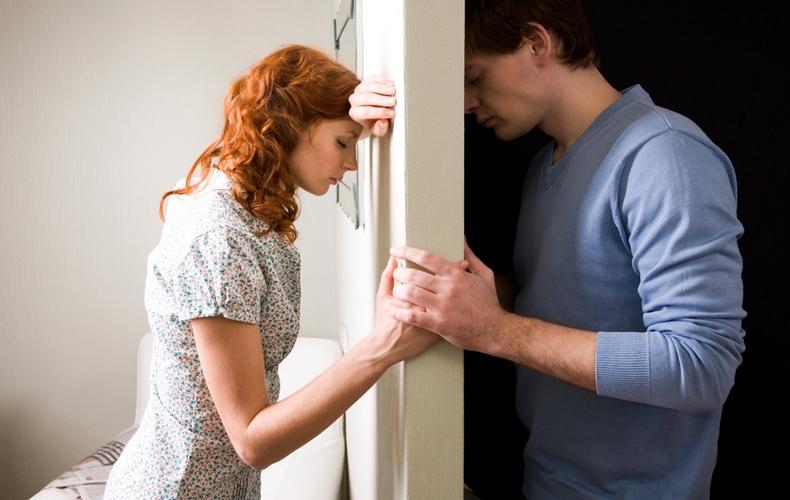 Saiba como reconquistar o ex-marido