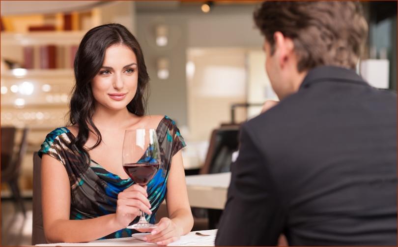 10 dicas infalíveis para conquistar um homem de verdade