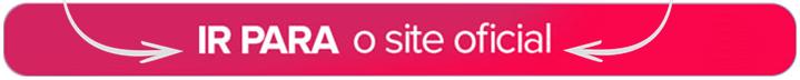 Site oficial - compra segura